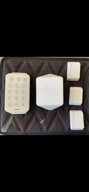 Comcast Alarm sensors for Sale in Cutler Bay, FL