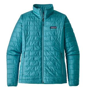 Women's Patagonia Jacket for Sale in Duncanville, TX