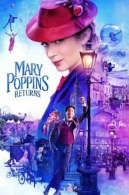 Mary popins returns 2019 DVD movies for Sale in Quartzsite, AZ