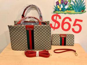 Excelente precio for Sale in Germantown, MD