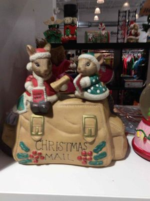 Christmas decorations for Sale in Hialeah, FL