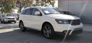 Dodge Journey 2014 for Sale in Miami, FL