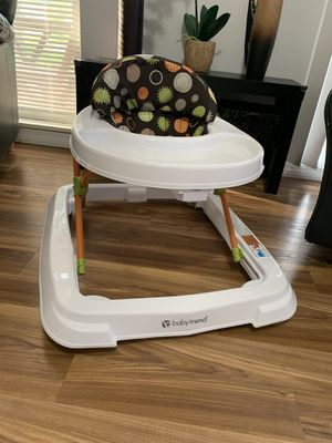 Baby Trend Walker for Sale in Tampa, FL