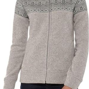Patagonia Women Sweater for Sale in Denver, CO