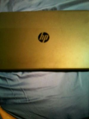 Np 255 G6 Notebook PC for Sale in Philadelphia, PA