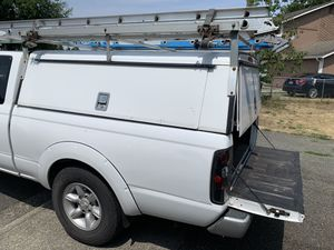 Camper para troca for Sale in Federal Way, WA