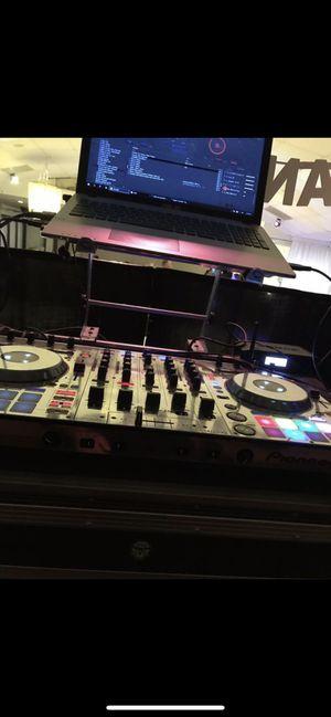DJ For Any Event!! DJ Para Toda Ocasión!! for Sale in Santa Ana, CA
