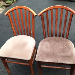"""18"""" Teo Chairs for Sale in Pittsford,  NY"""