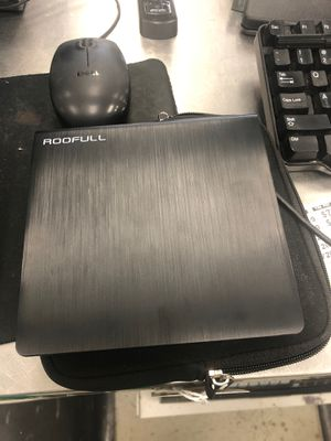DVD player for Sale in Tampa, FL