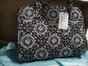 Vera Bradley travel organizer for Sale in Saugus, MA