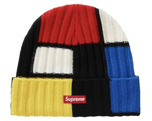 Supreme Beanie for Sale in Cleveland, OH