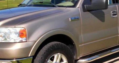 4 X 4 Ford F150 Super for Sale in Washington,  DC