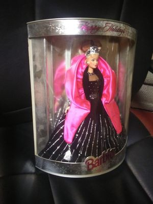 Barbie collectors for Sale in Home, WA