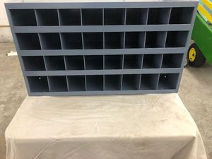 Bolts Bin Cabinets New! 2 in stock! for Sale in Roanoke, IL