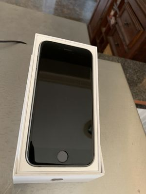 iPhone 6s for Sale in Selinsgrove, PA