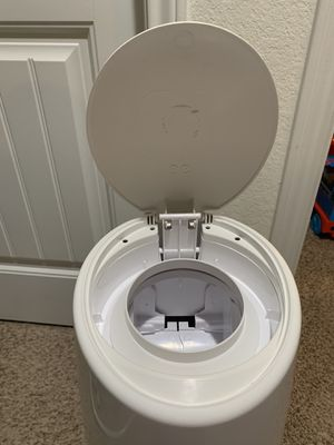 Diaper Genie for Sale in Kyle, TX