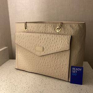 Kate Spade Halsey Tote NWT for Sale in Colton, CA