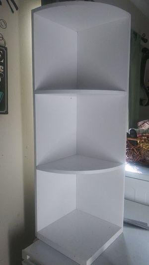 Heavy duty shelf for Sale in Auburn, WA