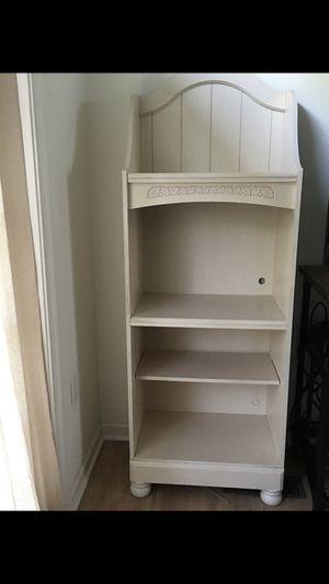 Bookshelves for Sale in Livingston, NJ