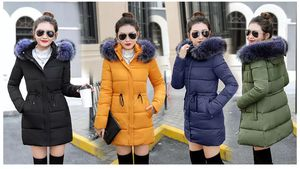 Women Winter Jackets for Sale in San Diego, CA