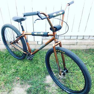 GT Gary Turner Bmx 29er for Sale in Mission Viejo, CA