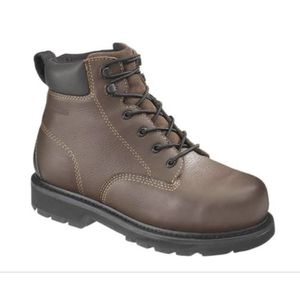 Hytest K13671 Men's Safety Shoe Boots for Sale in Miami, FL