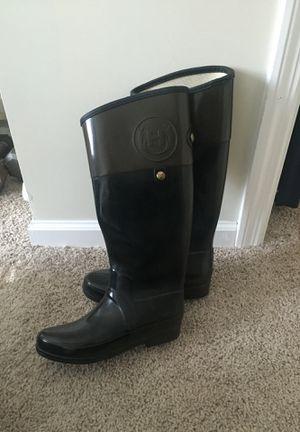 Hunter Boots Limited Edition for Sale in Murfreesboro, TN