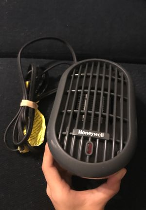 Small heater for Sale in College Park, MD