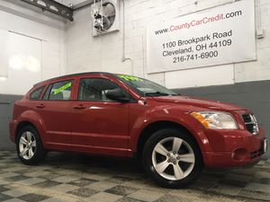 Dodge Caliber for Sale in Cleveland, OH