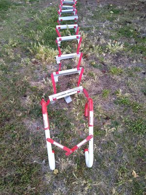 Rope ladder for Sale in San Diego, CA