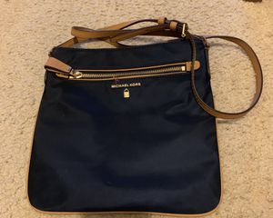 Michael kors for Sale in Evansville, IN