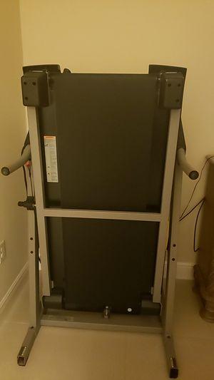 ProForm crosswalk 375E treadmill for Sale in BVL, FL