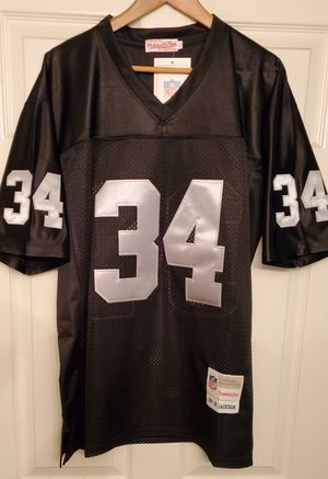 New Large Raiders, I'm in Sherman oaks for Sale in Los Angeles, CA