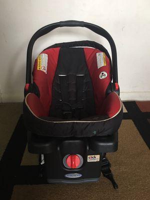 Car seat set for Sale in Virginia Beach, VA