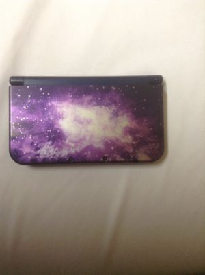New 3ds xl pokemon, tales of the abyss for Sale in Portland, OR