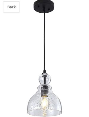 Adjustable Ceiling Lamp for Sale in Lake View Terrace, CA