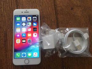 iPhone 7 for Sale in Fairfax, VA