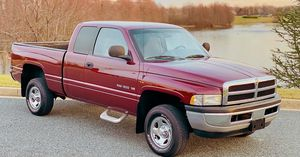 2OOO Dodge Ram 1500 Power Adjustments for Sale in Tampa, FL
