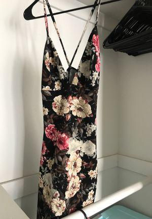 Dress for Sale in Riverside, CA
