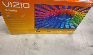 50 inch Vizio v series 📺📺📺📺📺📺👍🏽 IAE2 for Sale in La Puente, CA