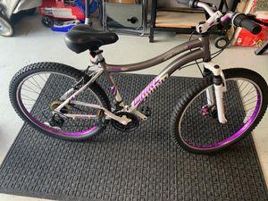 """Genesis Whirlwind 26"""" bike for Sale in Riverview, FL"""