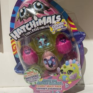 Hatchimals Brand New! for Sale in Manalapan Township, NJ