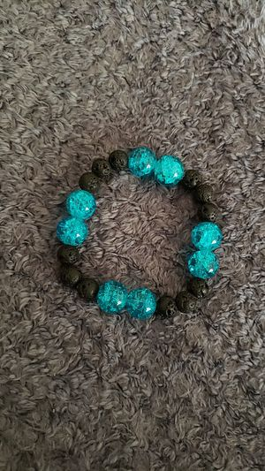 Strong Elastic Bracelet for Sale in Annandale, VA