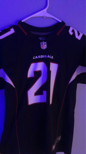 2018 Cardinals Jersey ( Patrick Peterson) for Sale in Phoenix, AZ