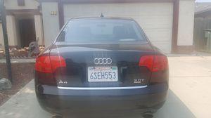 Audi for Sale in Merced, CA