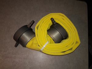 Brand New FIRE HOSE / AGRICULTURAL 4.5NH for Sale in Phoenix, AZ