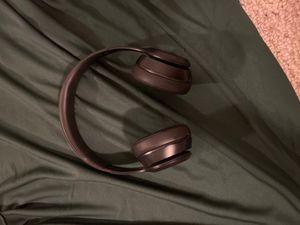 Beats wireless solo3 for Sale in Palos Verdes Estates, CA