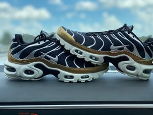 Nike Airmax Plus for Sale in Kissimmee, FL
