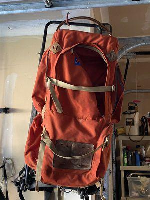 Jansport frame backpack for Sale in Issaquah, WA