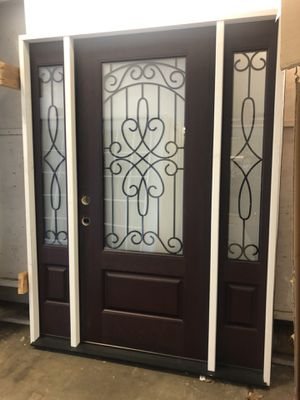 Exterior doors for Sale in Manalapan Township, NJ